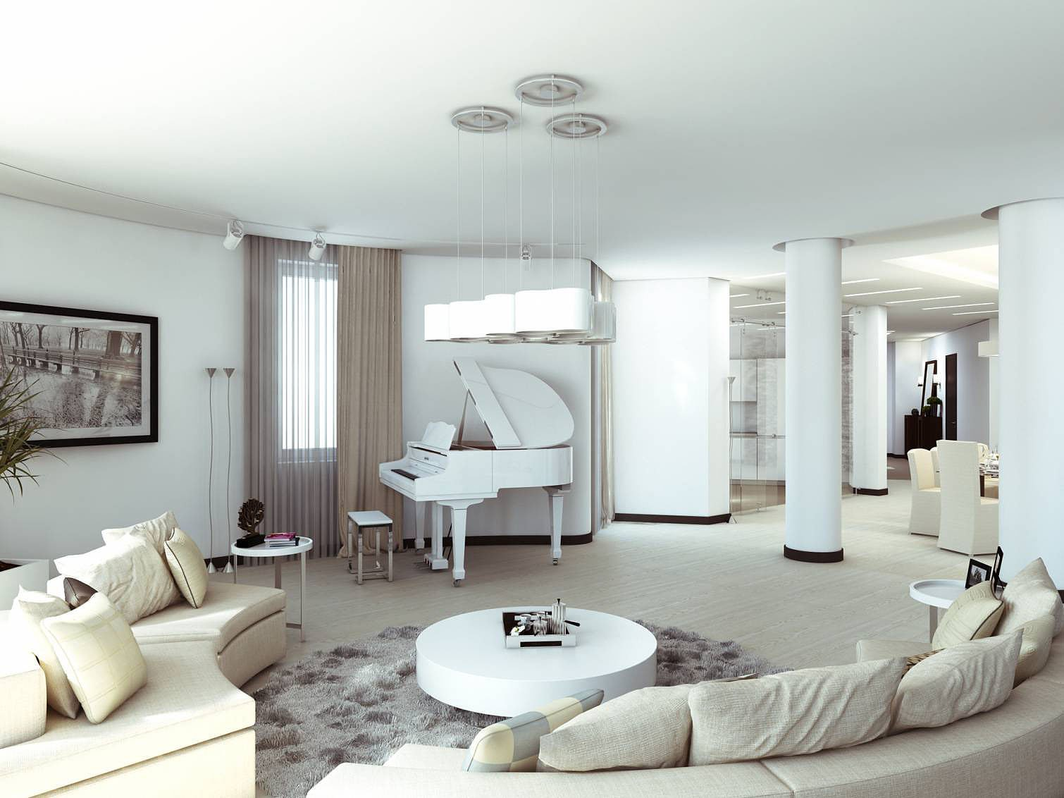 Apartment-Design-in-Moskovyan-Plaza-06