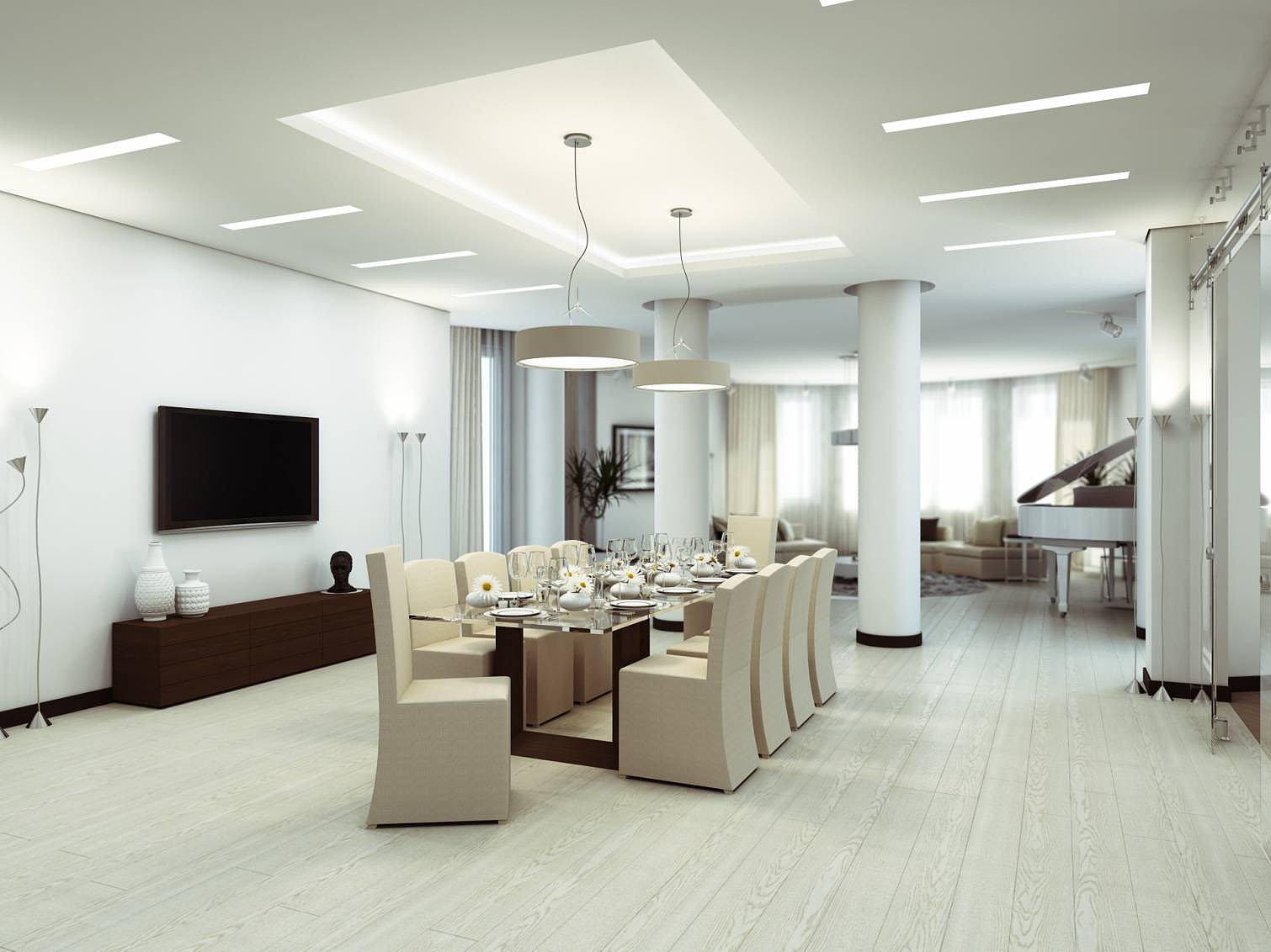 Apartment-Design-in-Moskovyan-Plaza-07