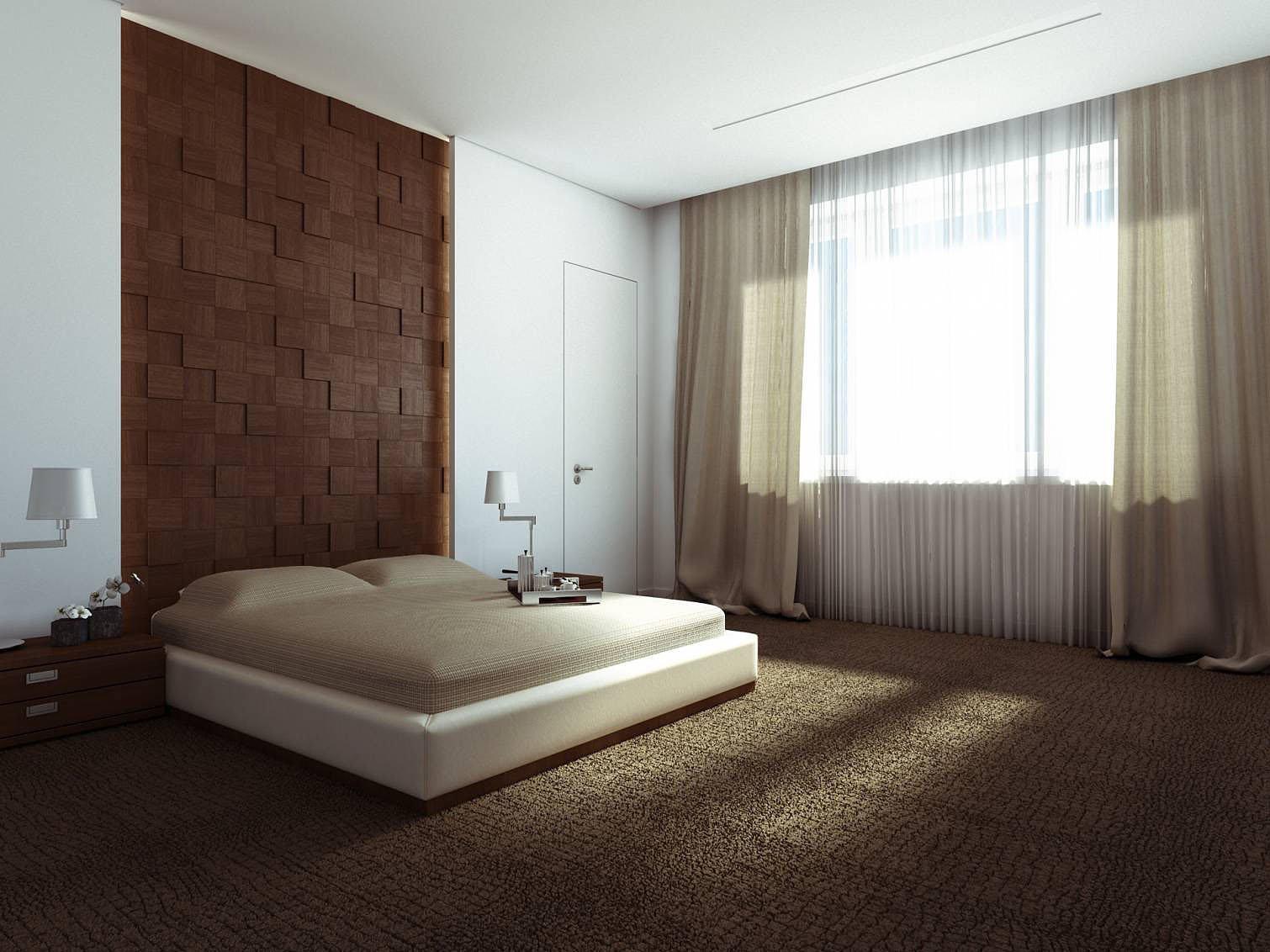 Apartment-Design-in-Moskovyan-Plaza-09