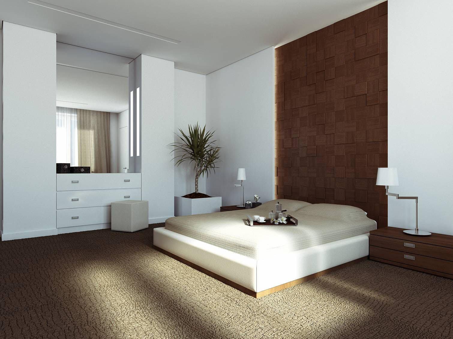 Apartment-Design-in-Moskovyan-Plaza-10