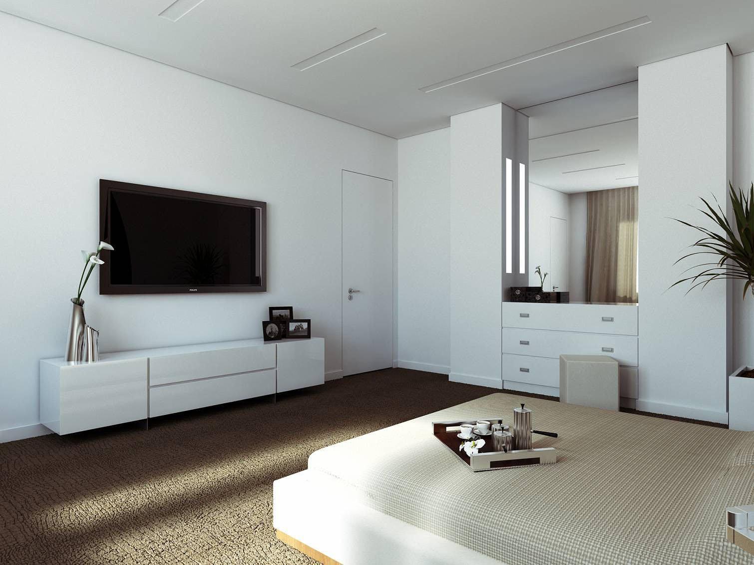 Apartment-Design-in-Moskovyan-Plaza-11