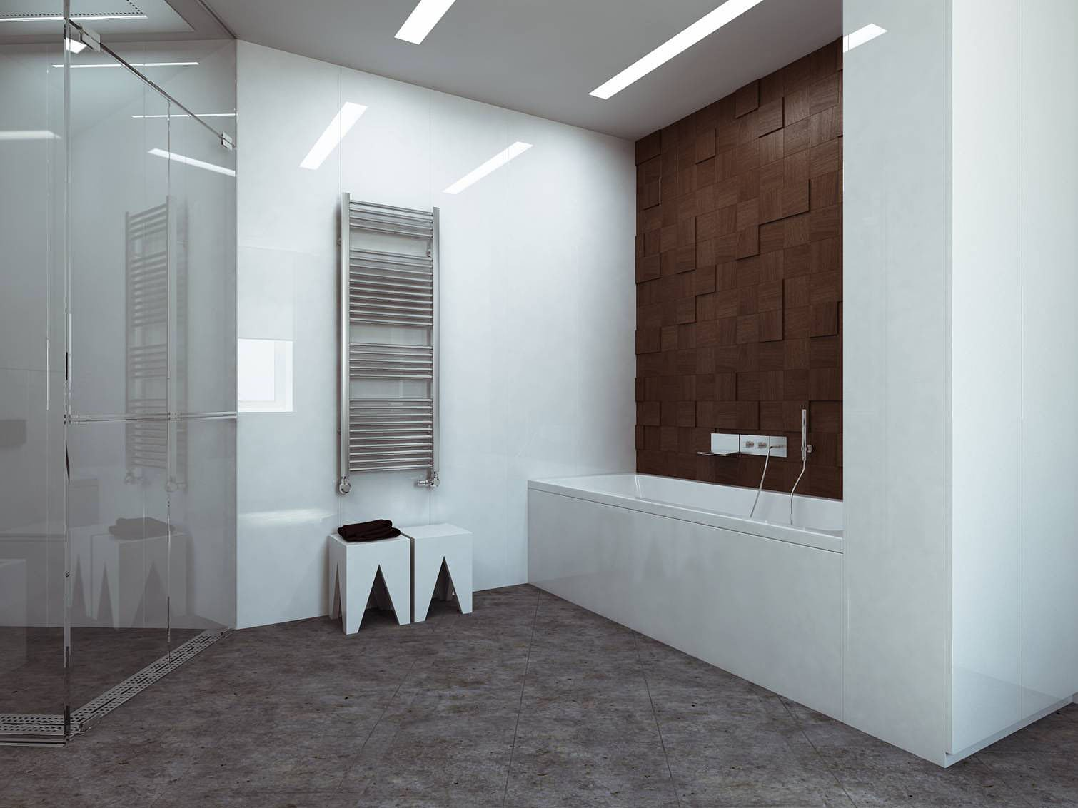 Apartment-Design-in-Moskovyan-Plaza-14