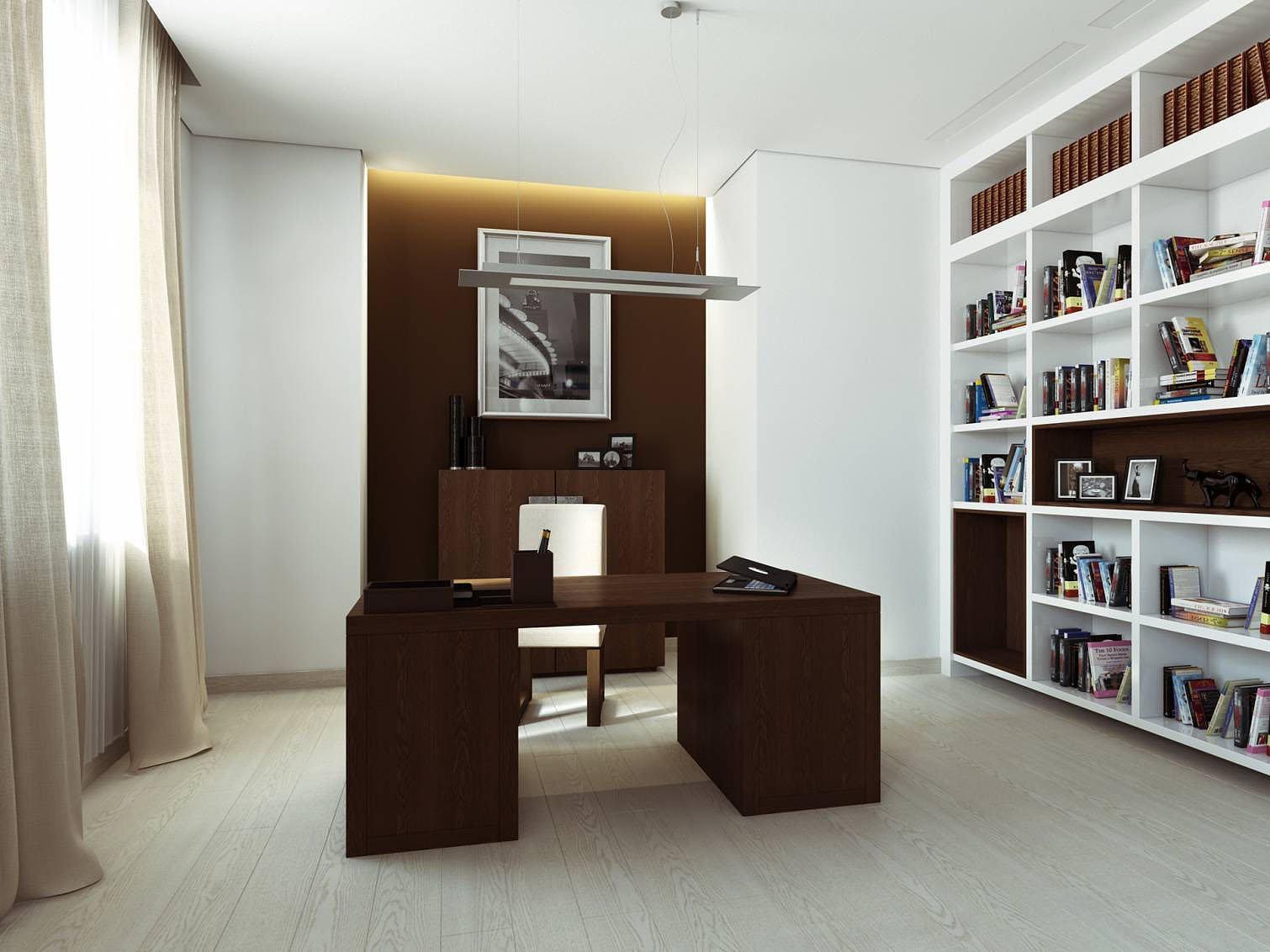 Apartment-Design-in-Moskovyan-Plaza-15