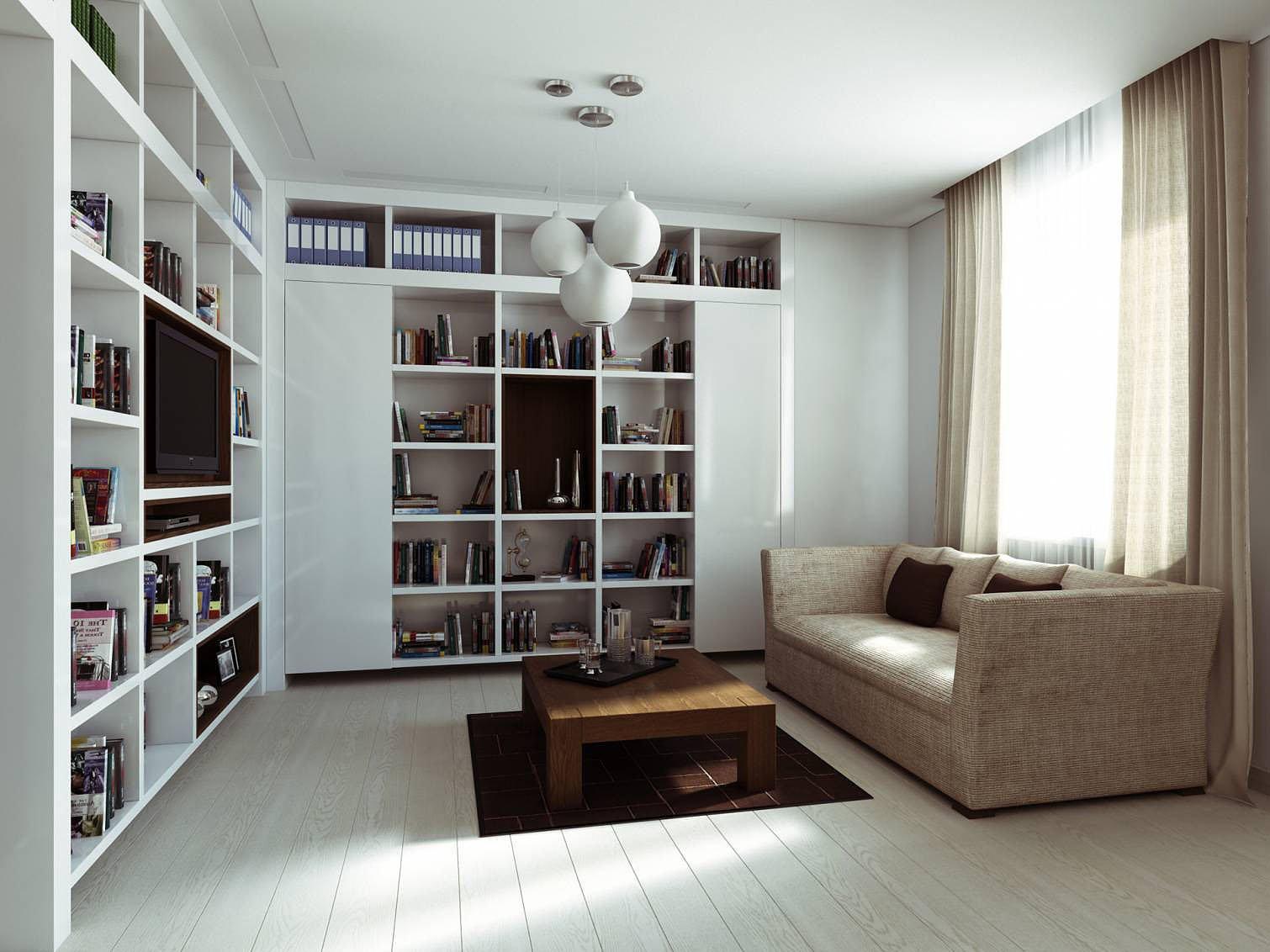 Apartment-Design-in-Moskovyan-Plaza-16