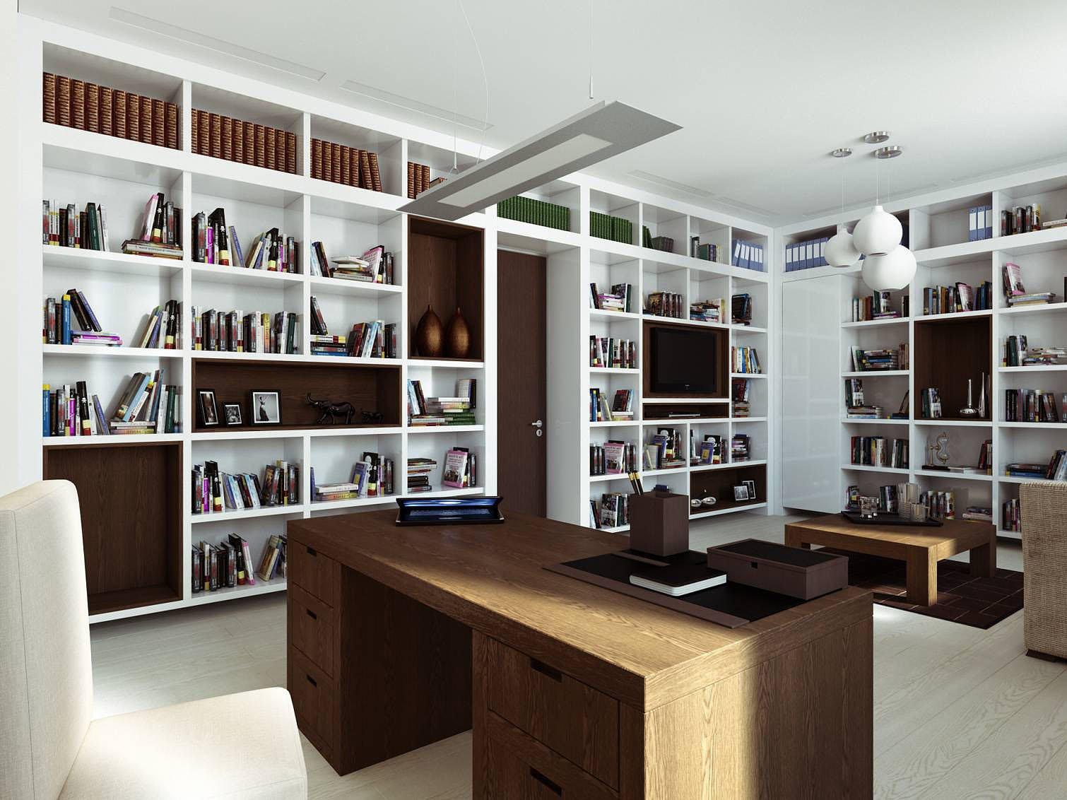 Apartment-Design-in-Moskovyan-Plaza-17