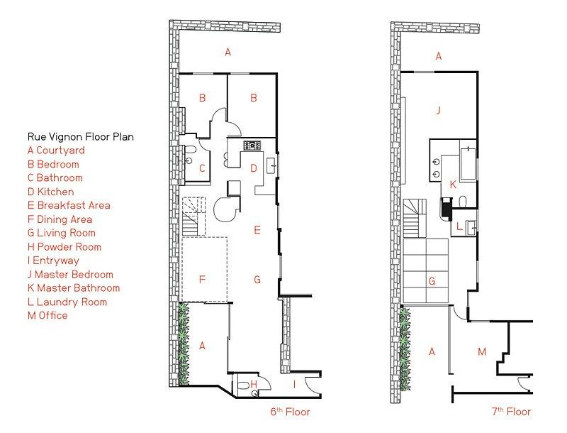 Apartment-Madeleine-20