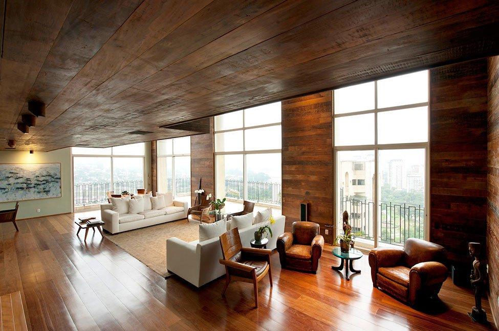 Apartment-Sao-Paulo-03