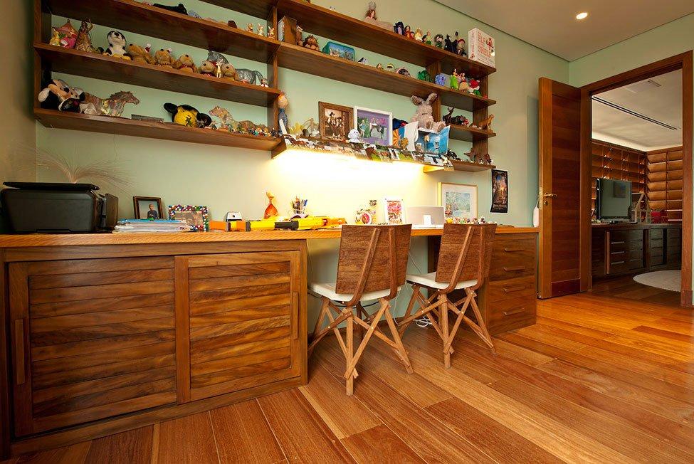 Apartment-Sao-Paulo-20