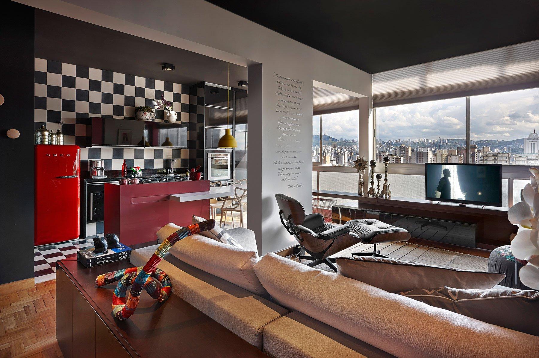 Apartment-in-Belo-Horizonte-01