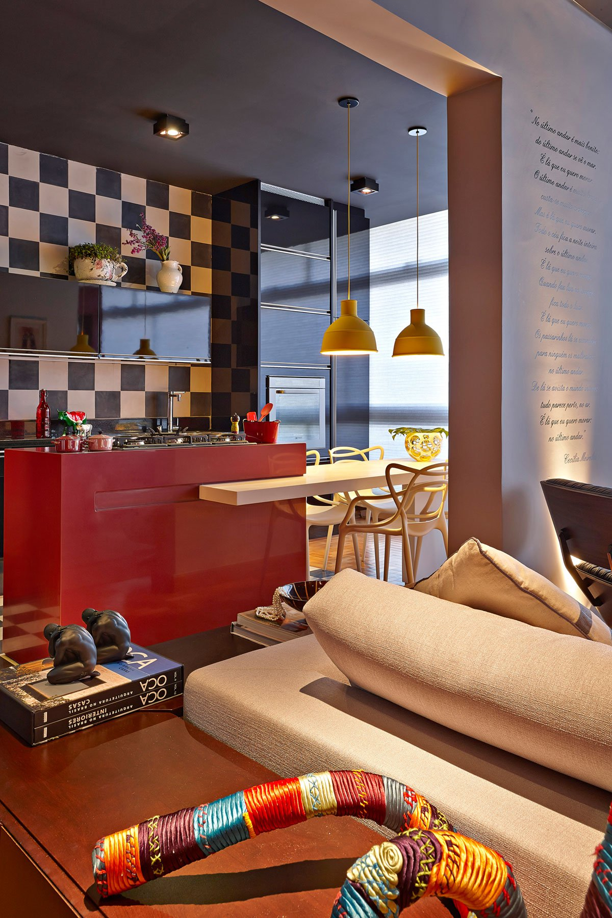 Apartment-in-Belo-Horizonte-02