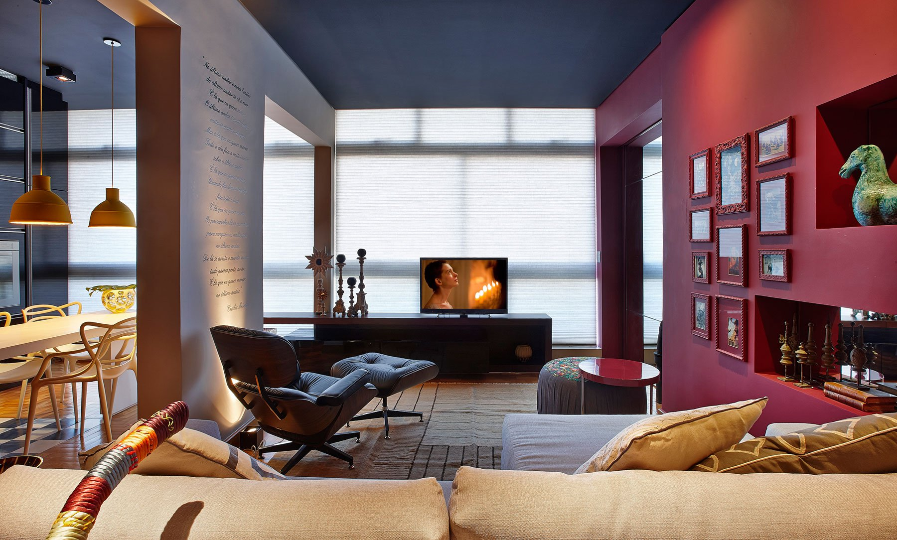 Apartment-in-Belo-Horizonte-03