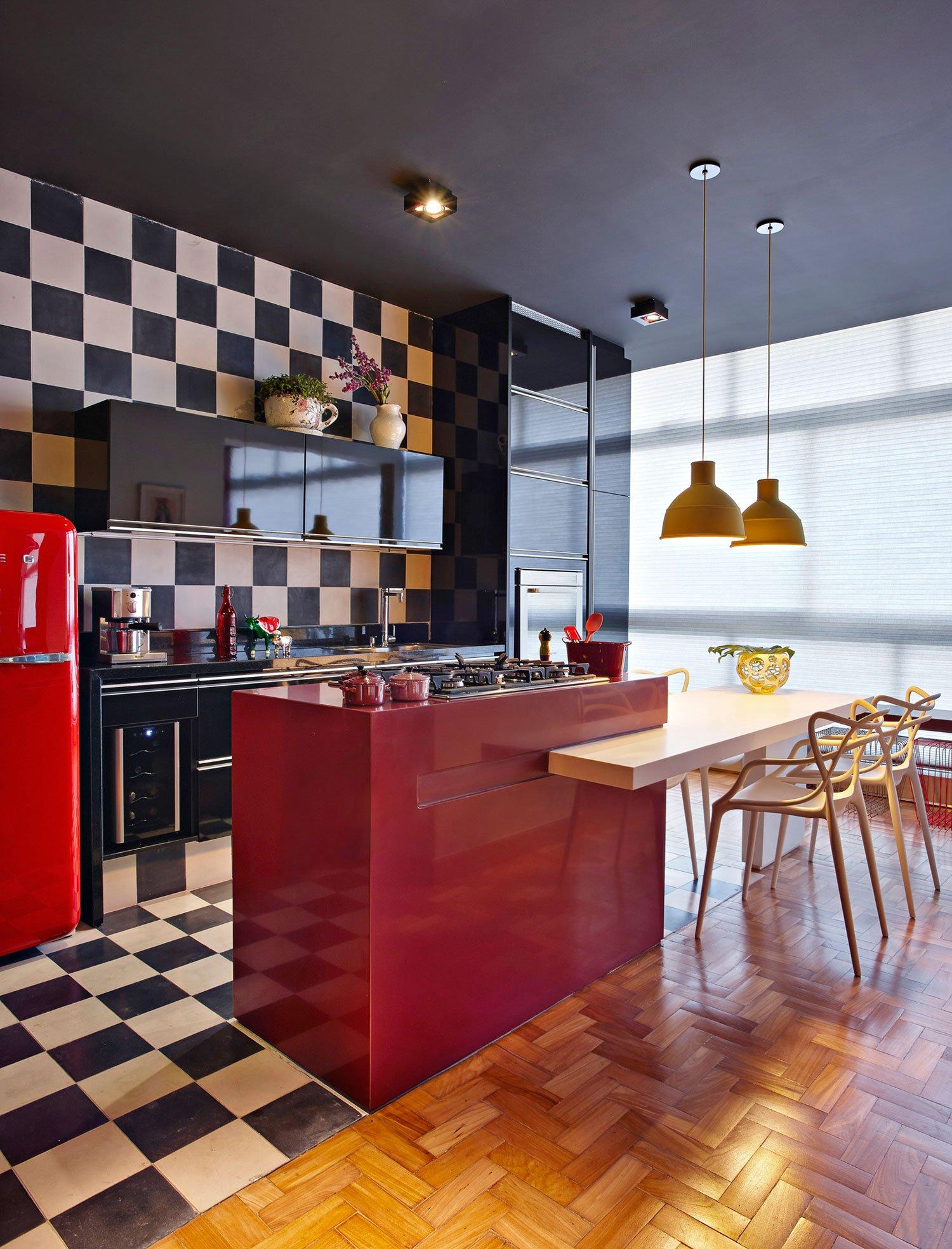 Apartment-in-Belo-Horizonte-08