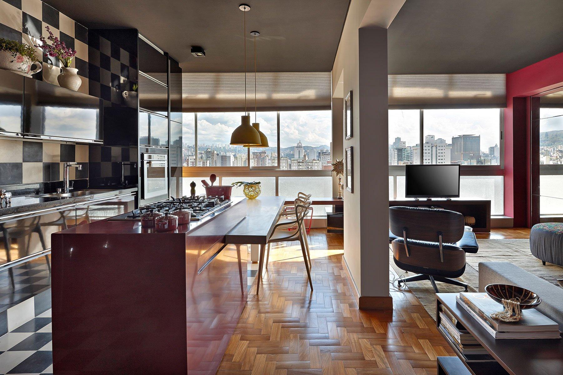 Apartment-in-Belo-Horizonte-09