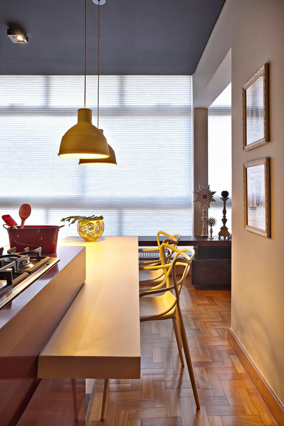Apartment-in-Belo-Horizonte-10
