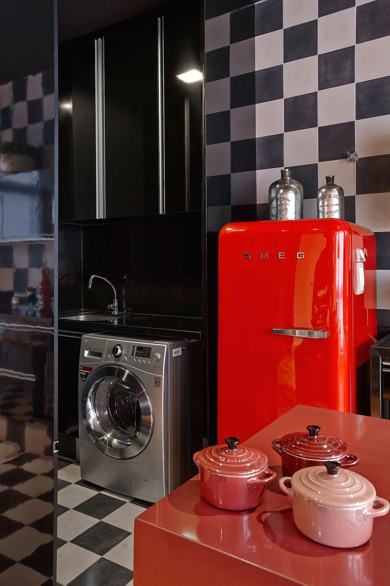 Apartment-in-Belo-Horizonte-11
