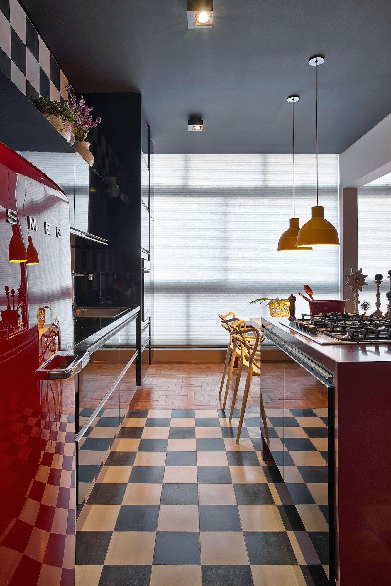 Apartment-in-Belo-Horizonte-12