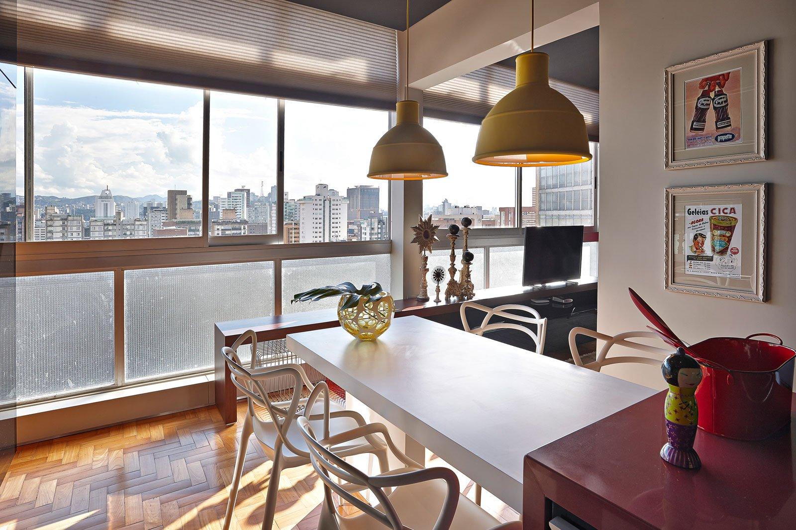 Apartment-in-Belo-Horizonte-13