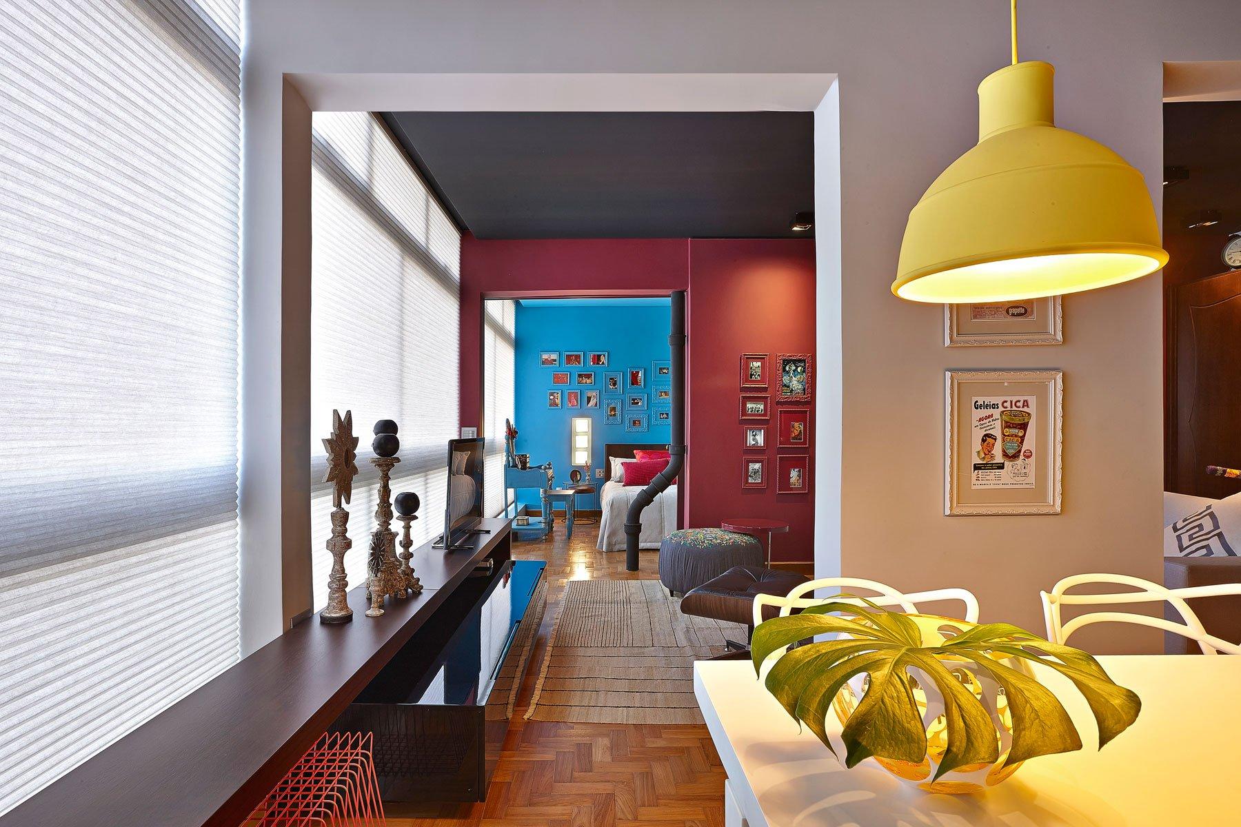 Apartment-in-Belo-Horizonte-14