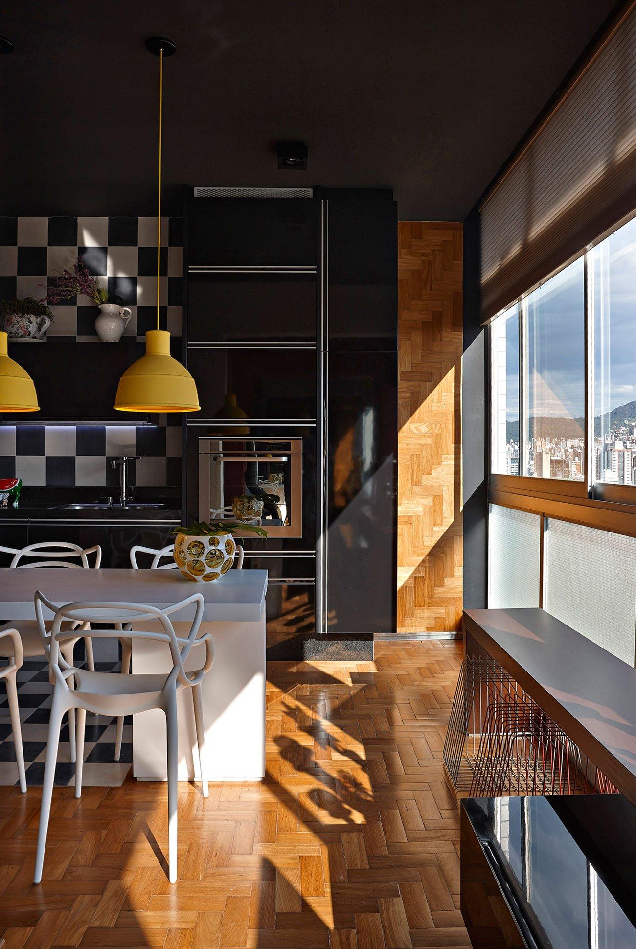 Apartment-in-Belo-Horizonte-15