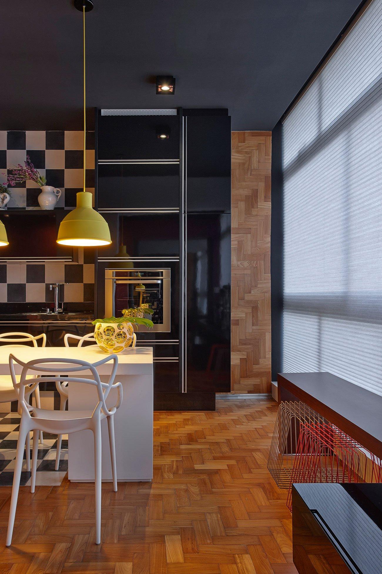 Apartment-in-Belo-Horizonte-16