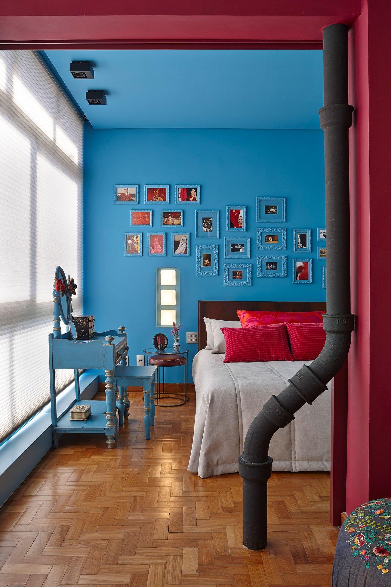 Apartment-in-Belo-Horizonte-17