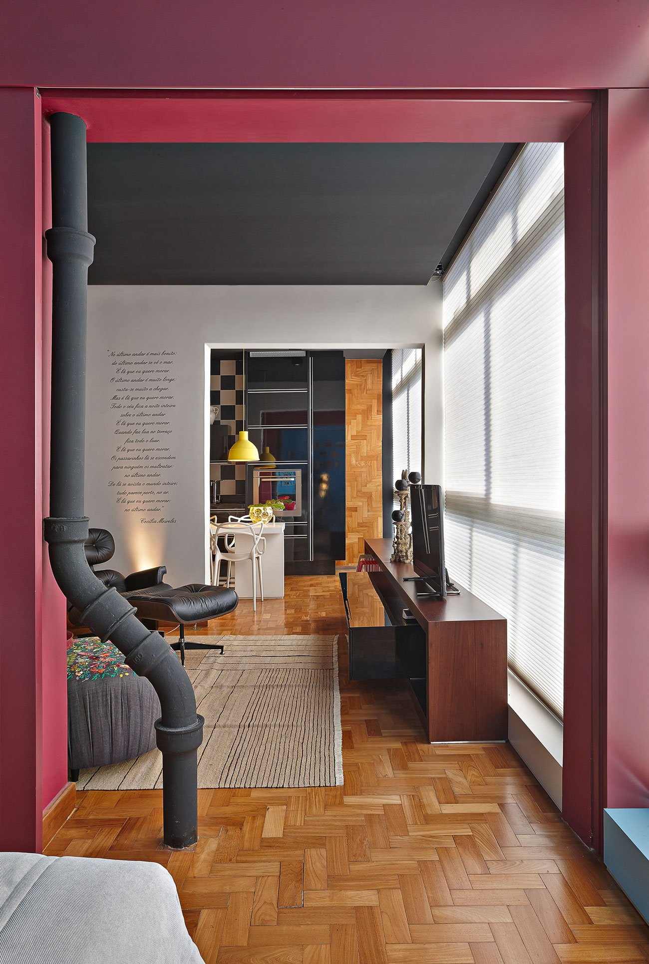 Apartment-in-Belo-Horizonte-18