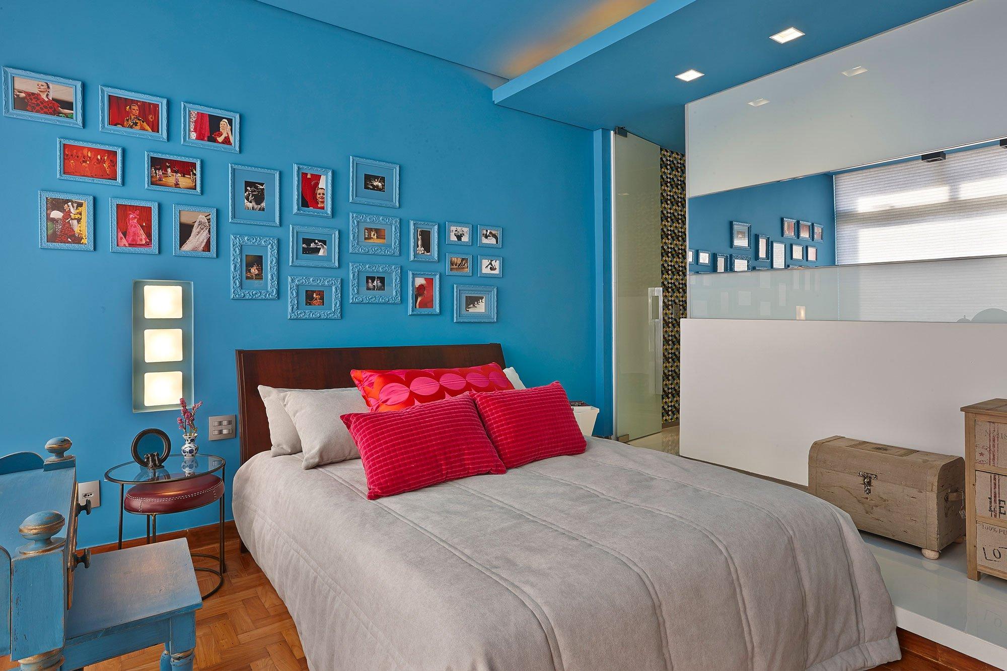 Apartment-in-Belo-Horizonte-19