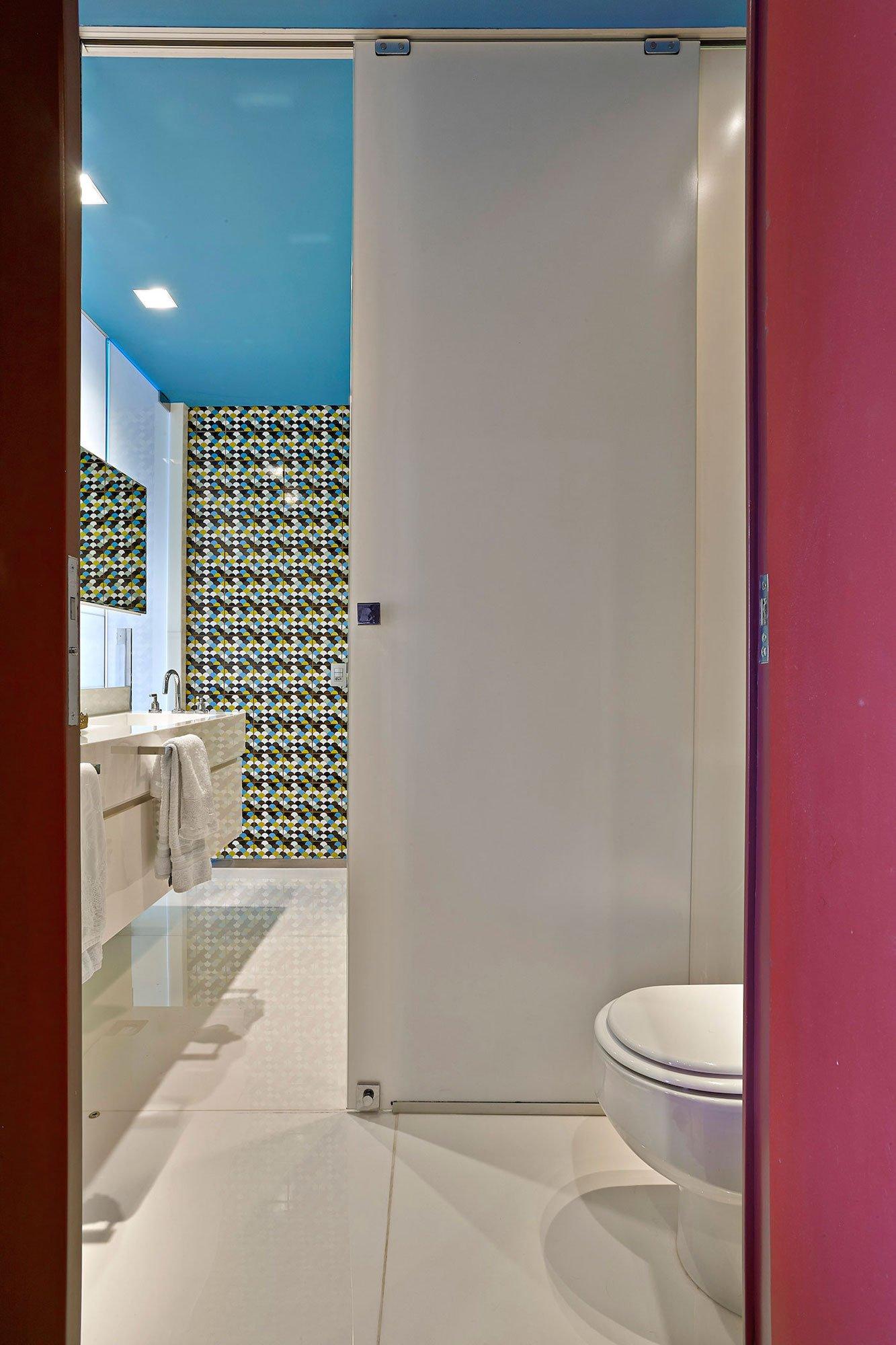 Apartment-in-Belo-Horizonte-22