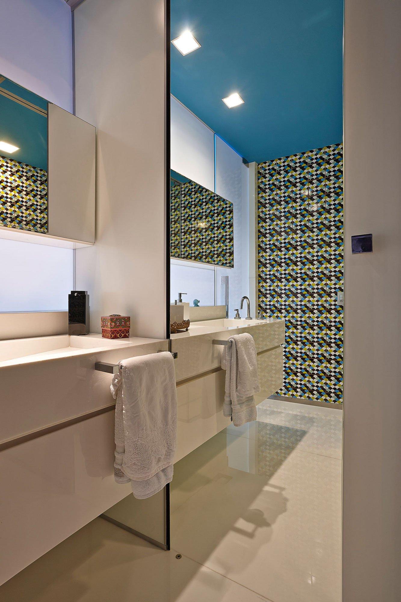 Apartment-in-Belo-Horizonte-23