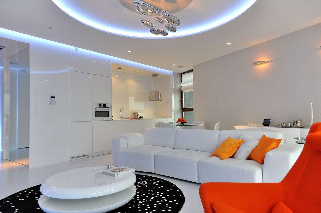Apartment-in-Gdynia-05