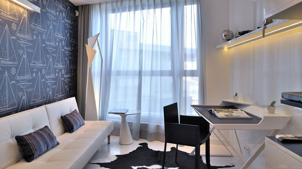 Apartment-in-Gdynia-10