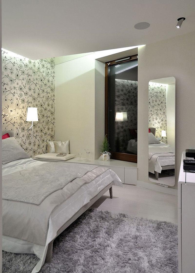 Apartment-in-Gdynia-12