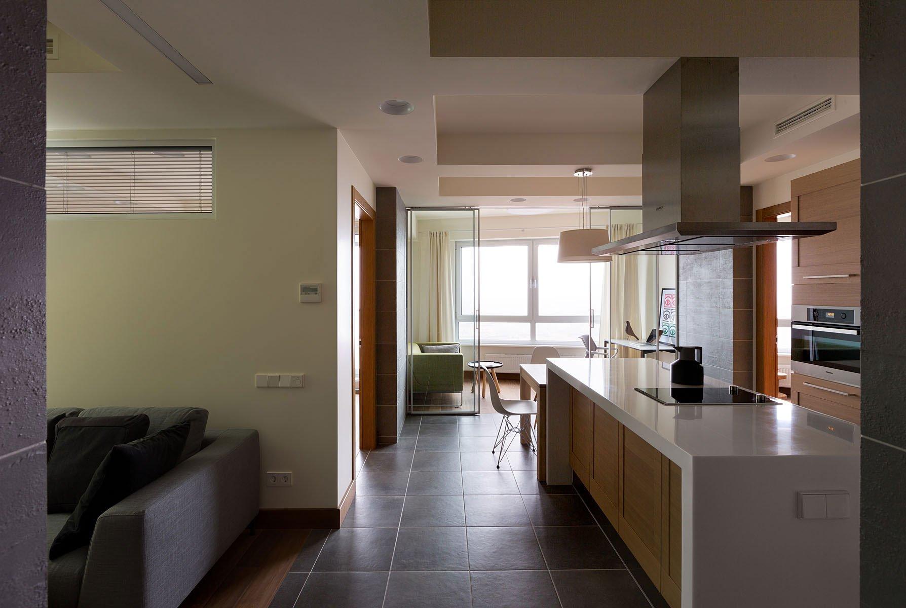 Apartment-in-Kiev-03