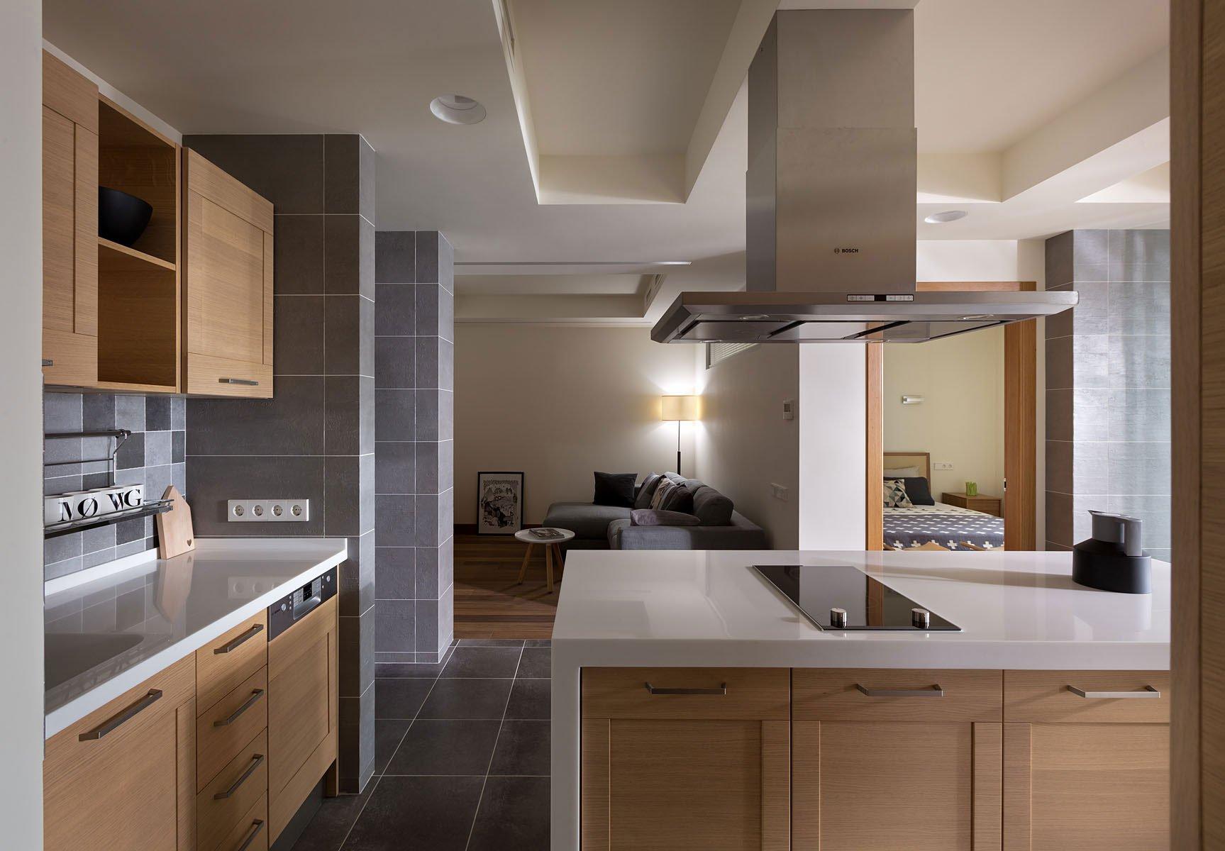 Apartment-in-Kiev-10