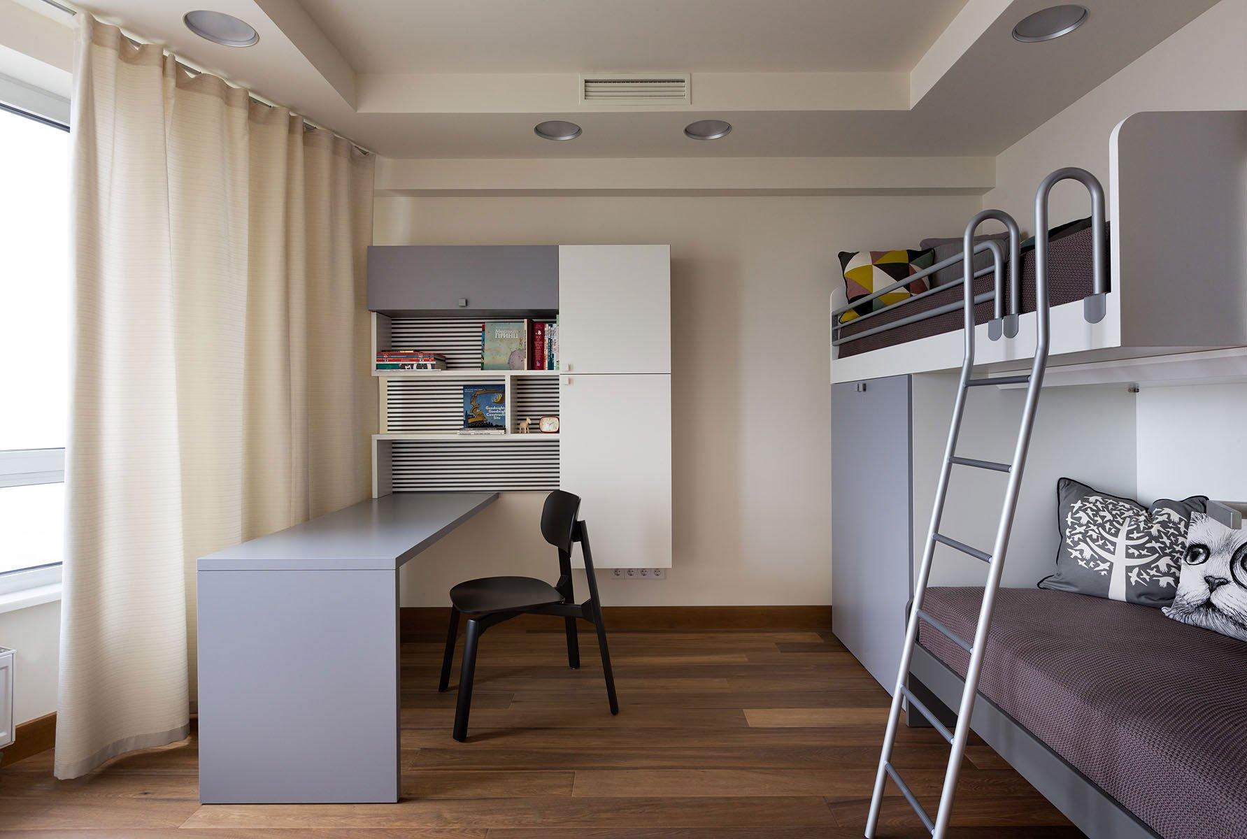 Apartment-in-Kiev-13