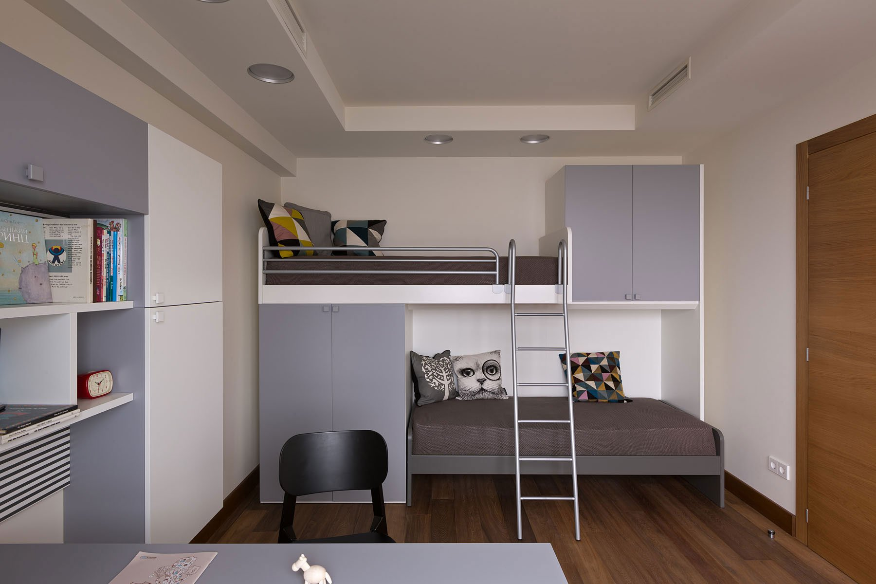 Apartment-in-Kiev-14