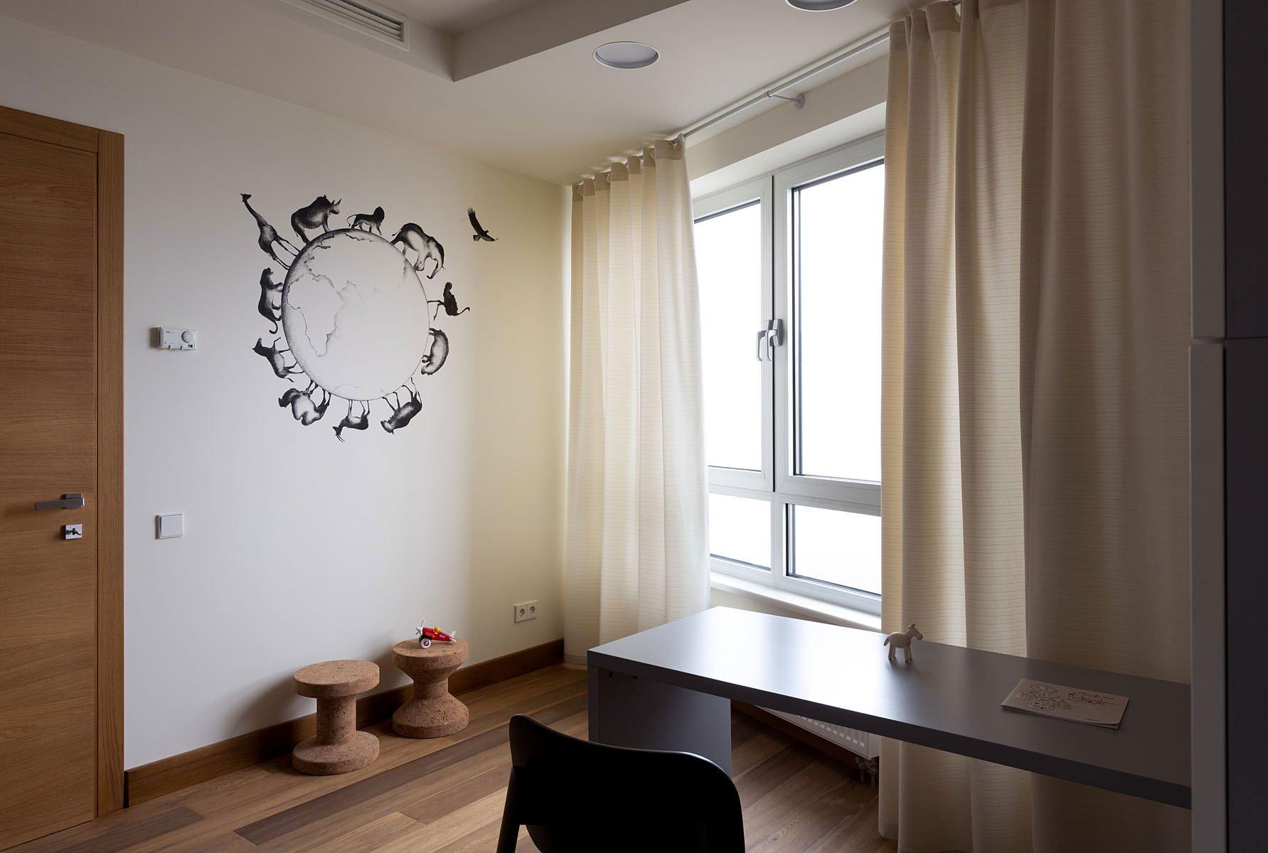 Apartment-in-Kiev-15