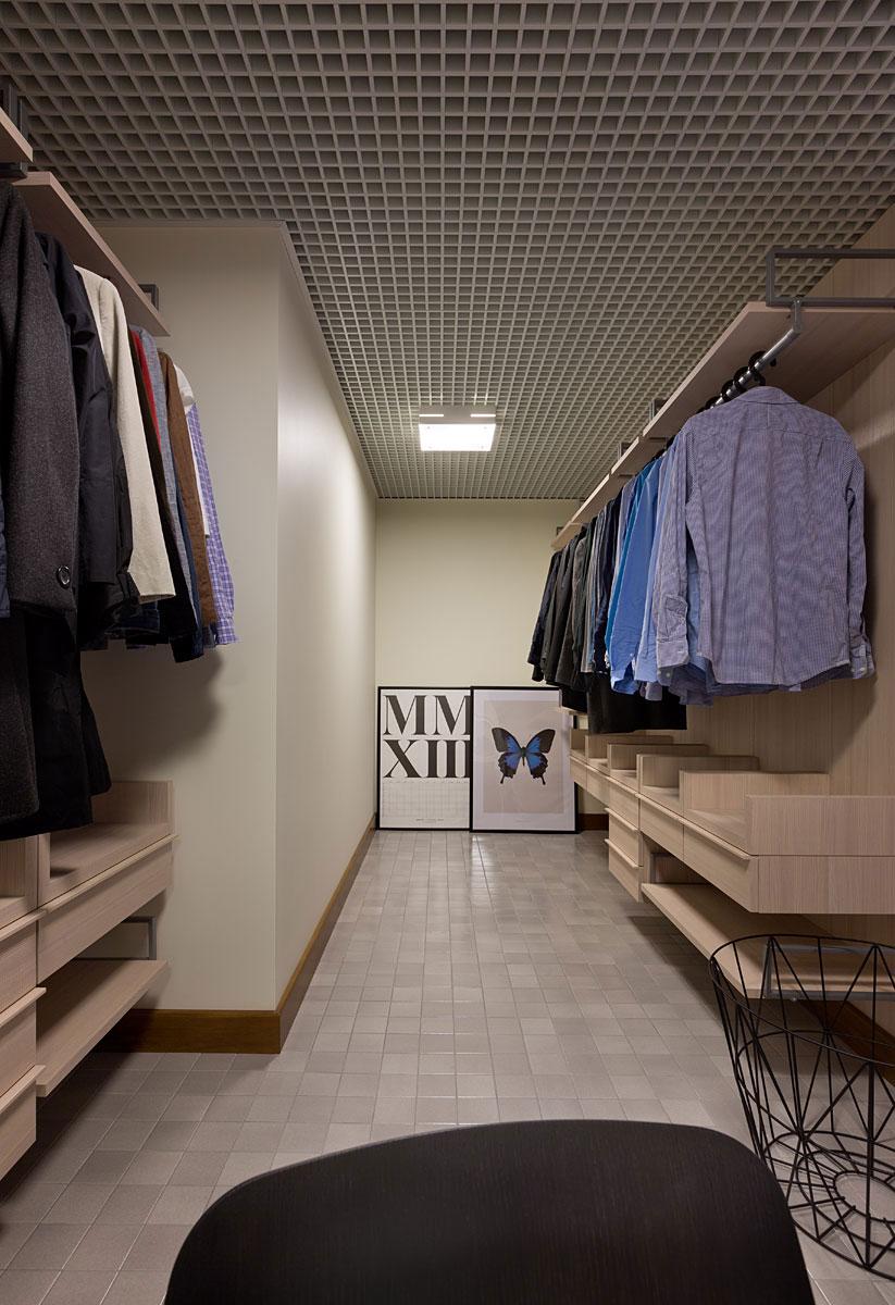 Apartment-in-Kiev-19