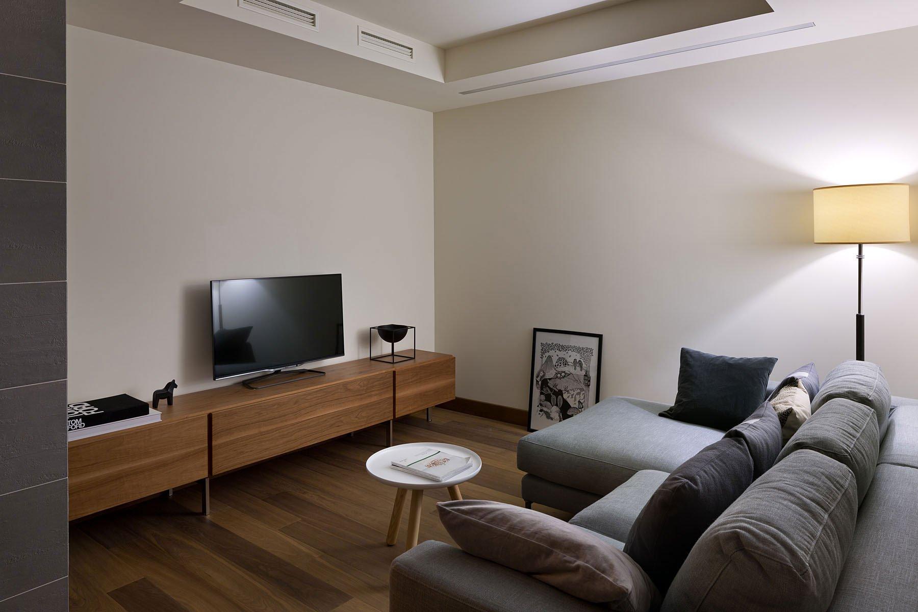 Apartment-in-Kiev-23