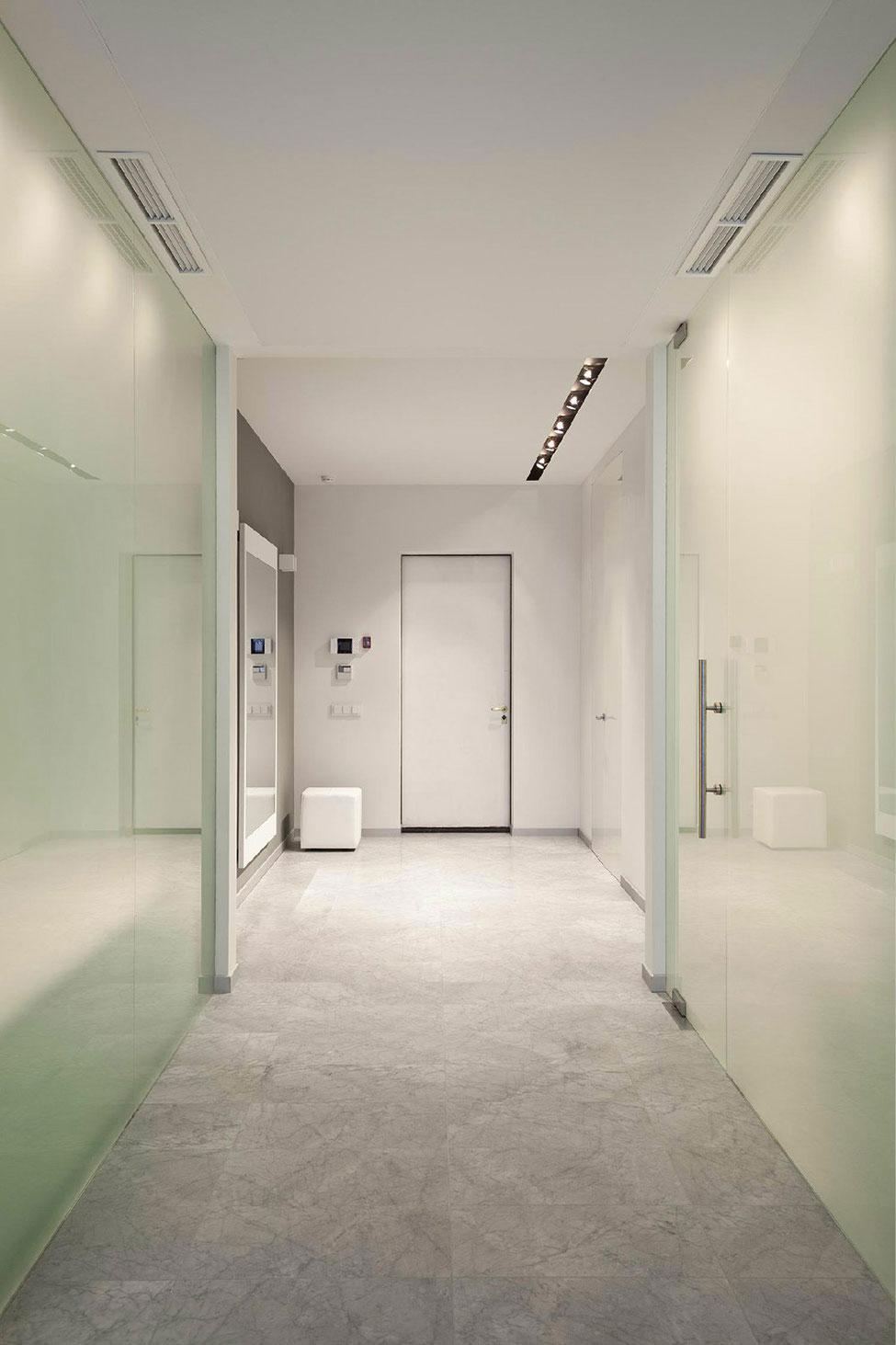 Apartment-in-Mirax-Park-01