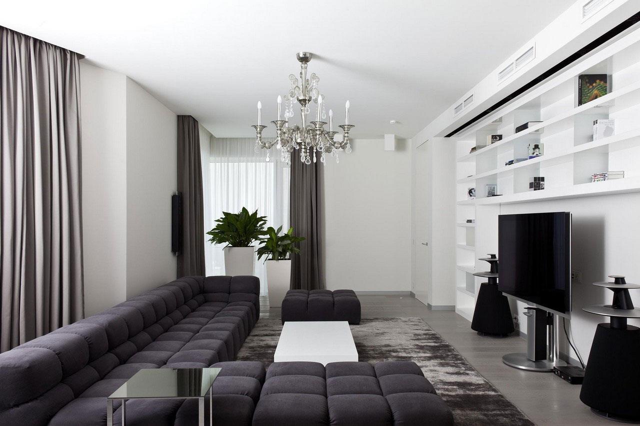 Apartment-in-Mirax-Park-02