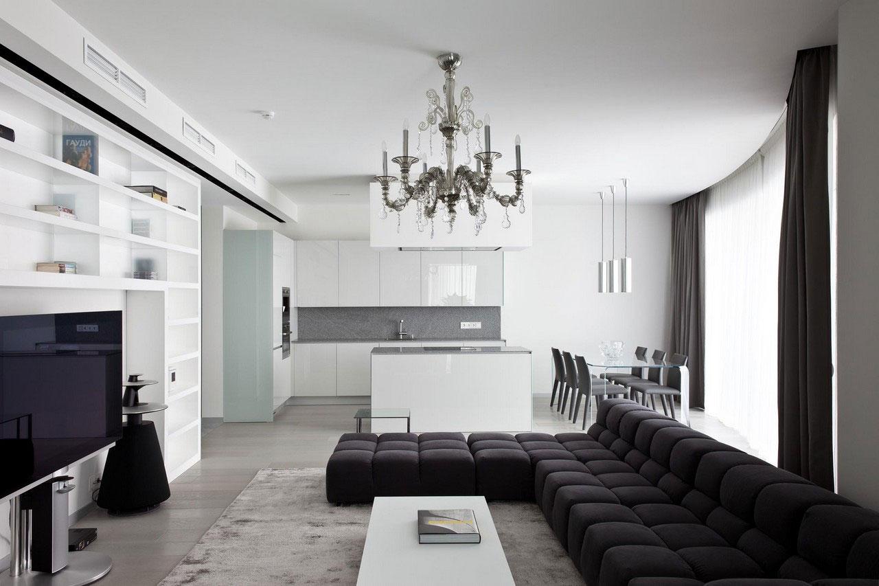 Apartment-in-Mirax-Park-05