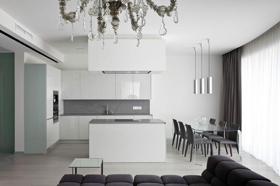 Apartment-in-Mirax-Park-06