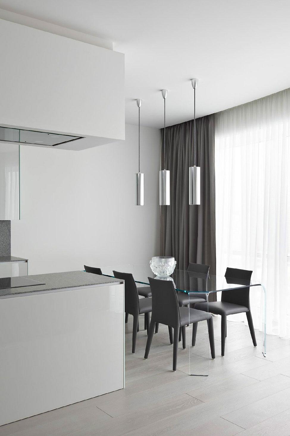 Apartment-in-Mirax-Park-09