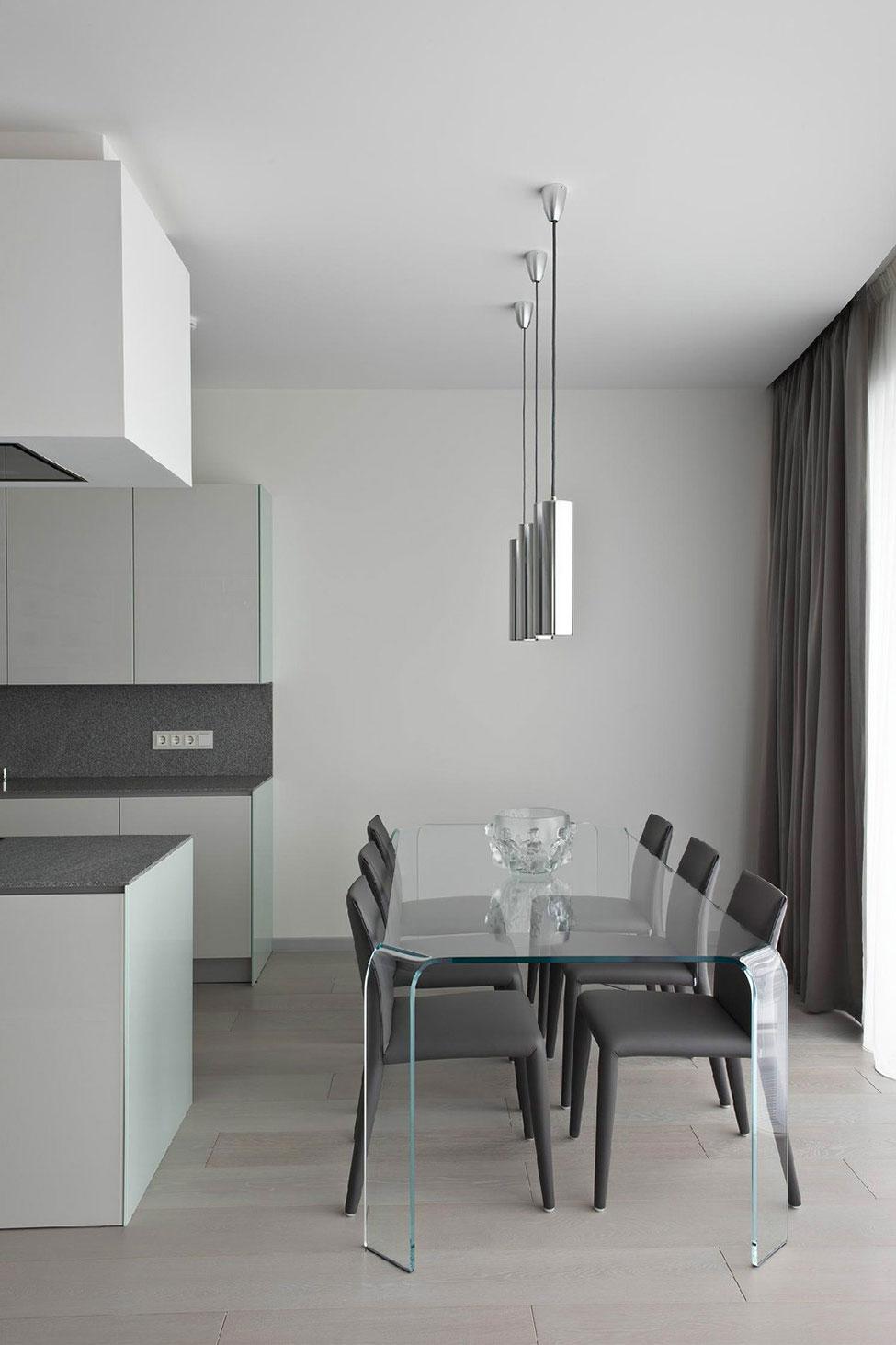 Apartment-in-Mirax-Park-10