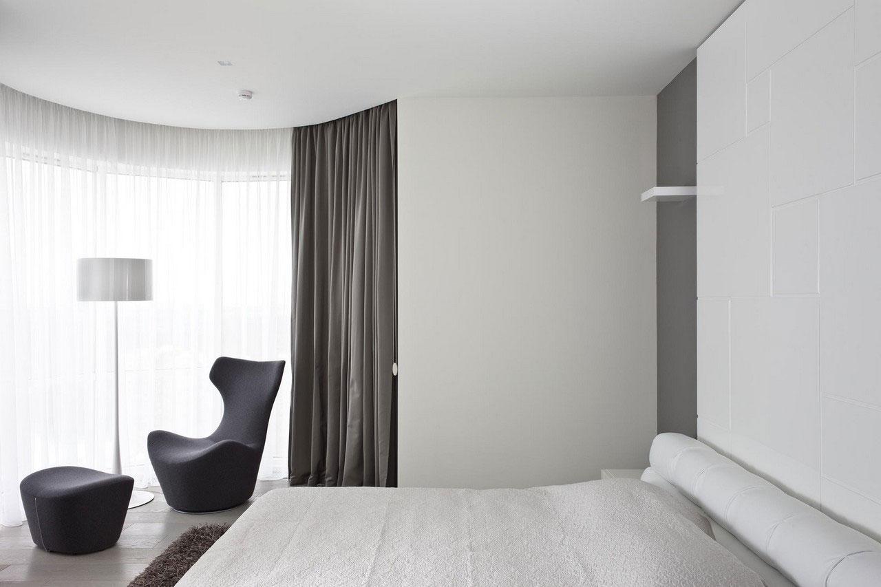 Apartment-in-Mirax-Park-13