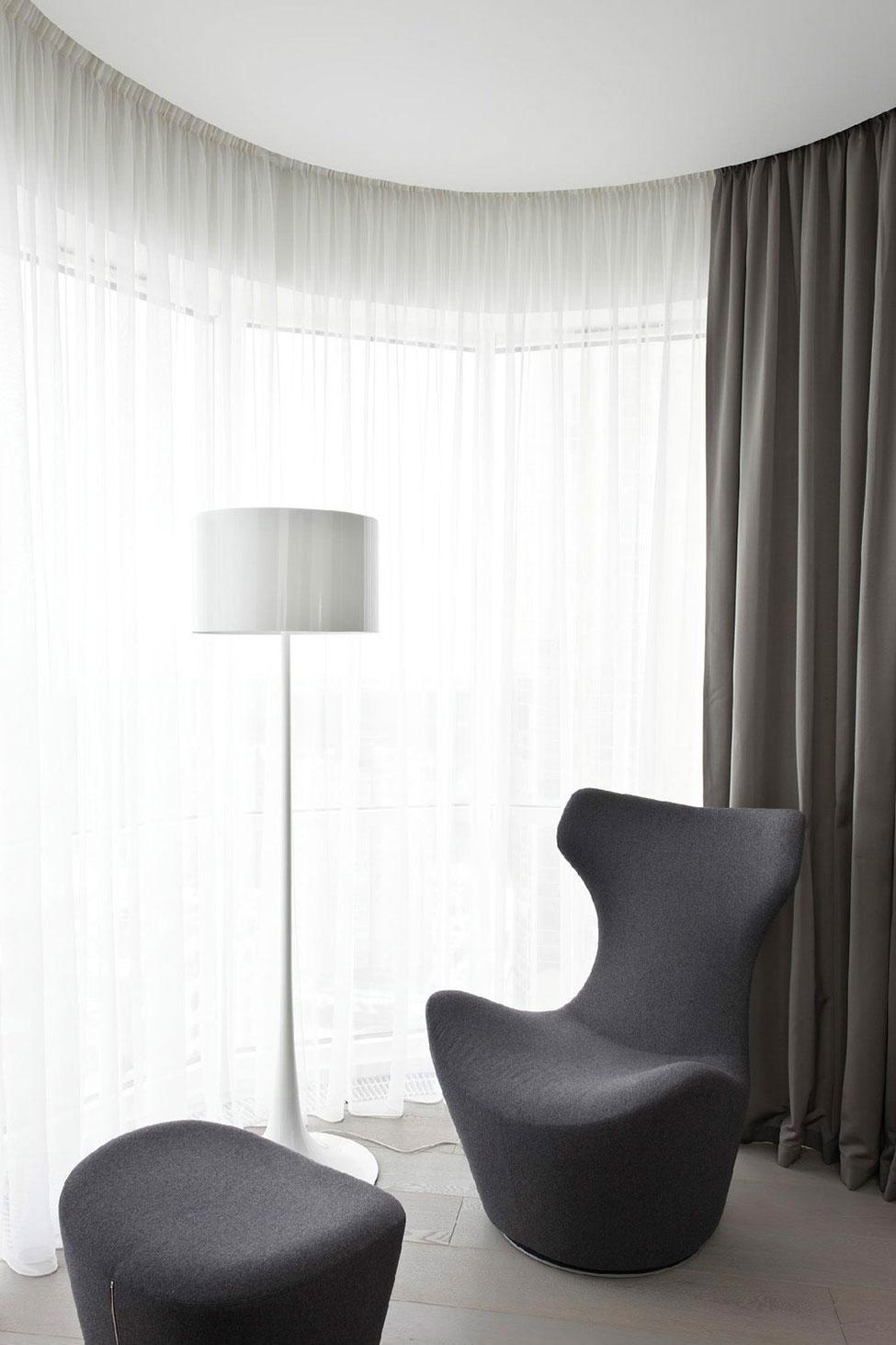 Apartment-in-Mirax-Park-14