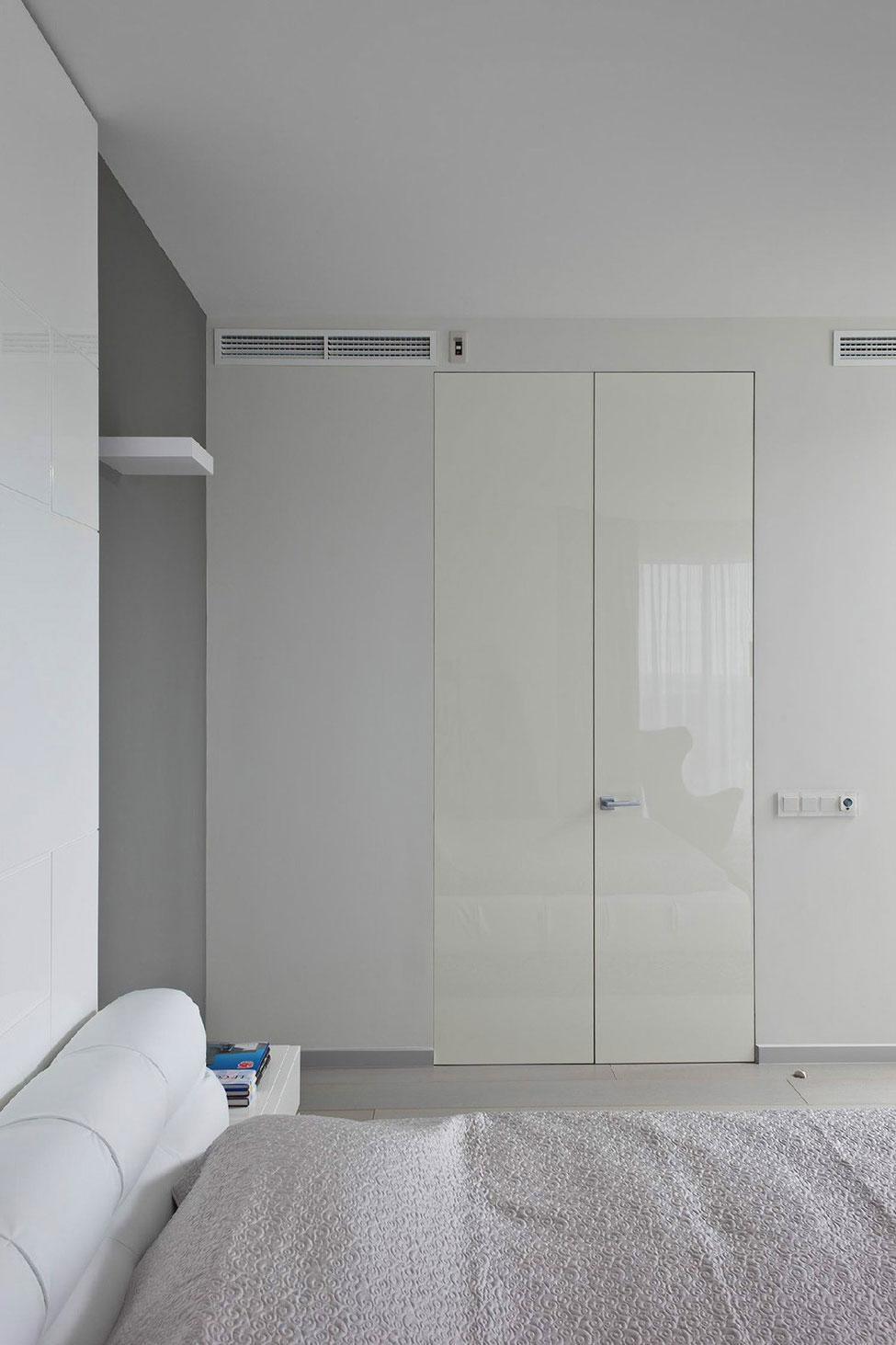 Apartment-in-Mirax-Park-15