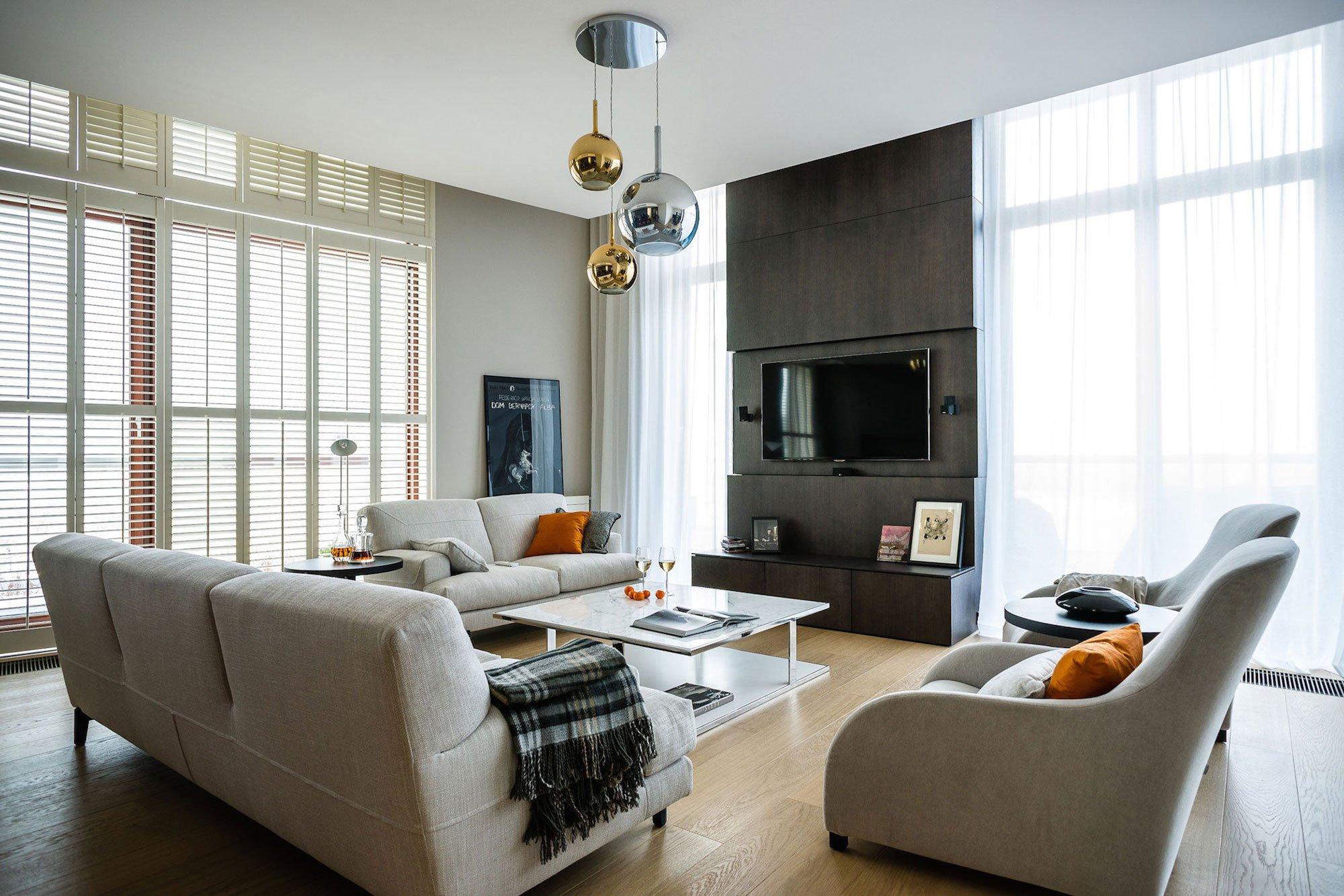Apartment-in-Nowe-Powisle-01
