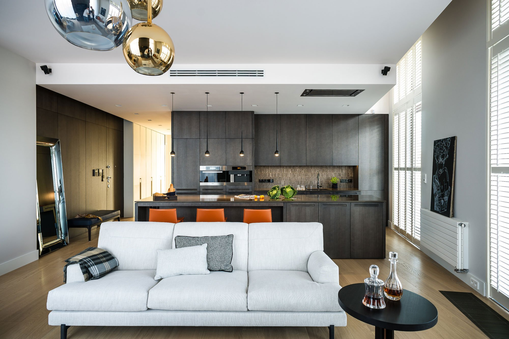 Apartment-in-Nowe-Powisle-02